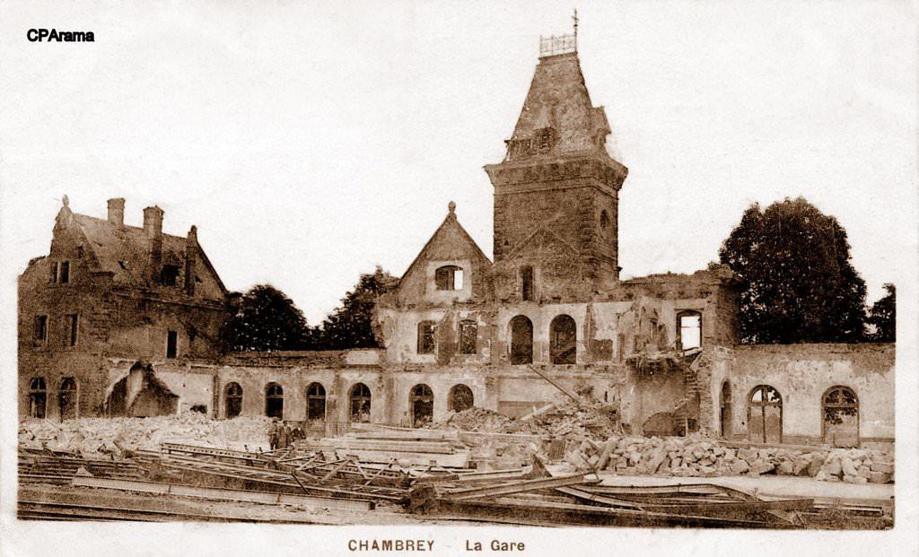 1371283893-chambrey-en-1918