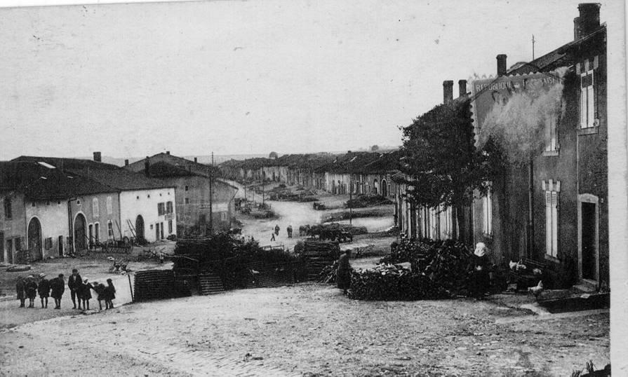 Chambrey1930