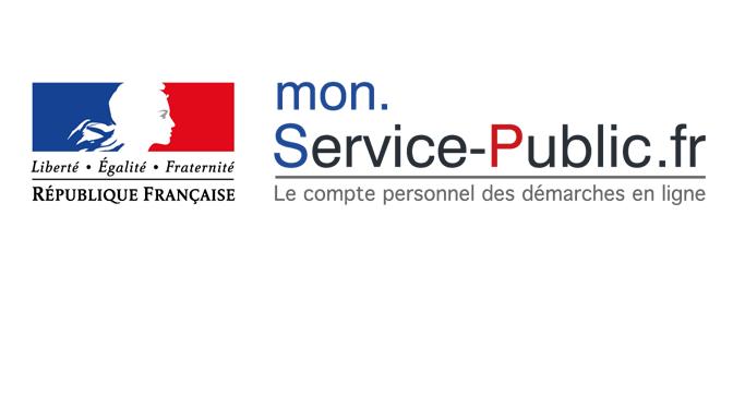 Nouveau, l'administration électronique à Chambrey !