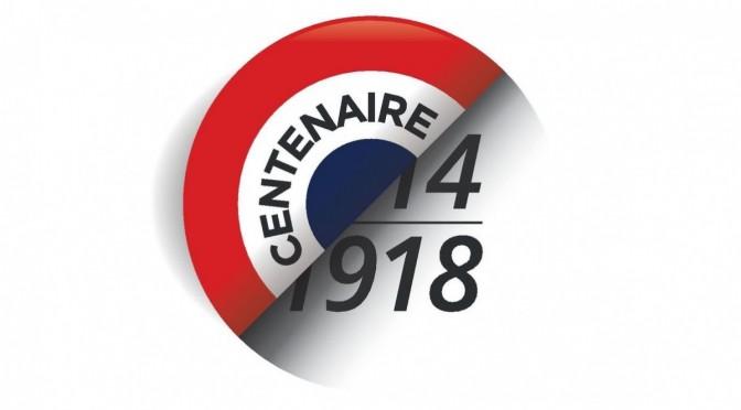 Guerre 1914-1918 à Chambrey