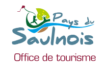 Office de tourisme du Saulnois